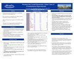 Pneumocystis Carinii Pneumonia: A Rare Cause of Granulomatous Hypercalcemia by Swati Kumar, Mahalakshmi Honasoge, Arti Bhan, Anita Patel, and Adarsh Babu