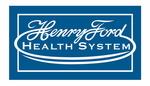 IVIG Induced Hemolytic Anemia