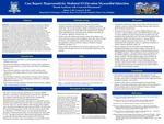 "Case Report: Hypersensitivity Mediated ST-Elevation Myocardial Infarction—""Kounis Syndrome with Cronovich Phenomenon"""