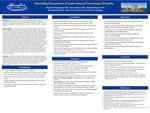 Interesting Presentation of Statin-induced Necrotizing Myopathy