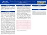 Thrombotic Thrombocytopenic Purpura Presenting as an Acute Coronary Syndrome