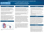 Staying One Step Ahead: Prophylactic Impella Placement for High Risk CABG